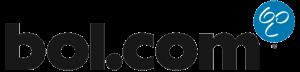 bol.com verf aanbieding